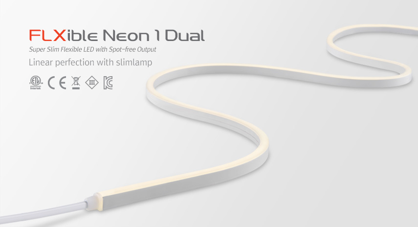 FLXible Neon 1 Dual