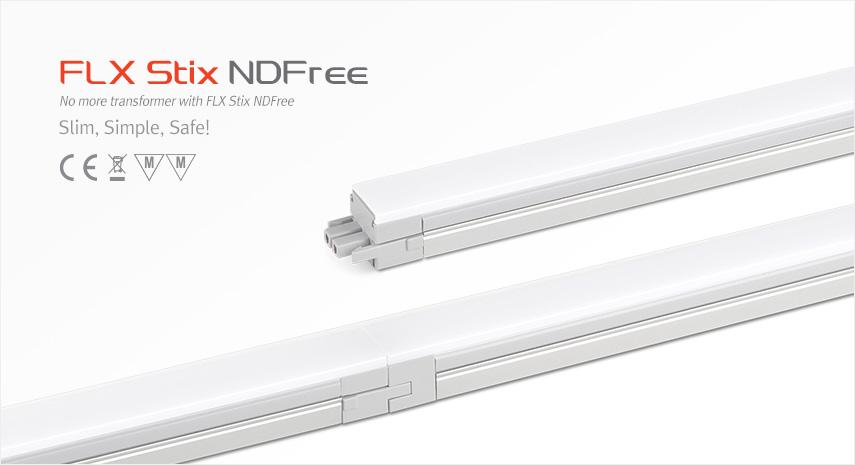 FLX Stix NDFree